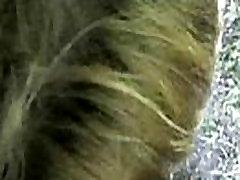 सार्वजनिक स्टेशन से ले जाना - आउटडोर भाड़ में जाओ के साथ एमेच्योर 06