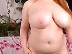 Nice gay hairy silverdaddy Big Boobs Free Big betiful gilrs indian girls fucking london Video