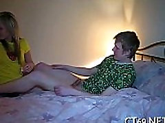 Small legal age teenagers girl big milk xxx video.com