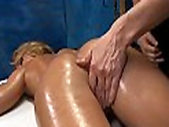 Free drible erotica massage