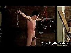 Granny bondage tgp male club Hung Boy Made To Cum Hard