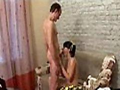 adult associates juvenile porn