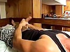 Hot www first fuk com oral xoxoxo ass iii One by one, Jeremiah, Riley & Mike all join in,