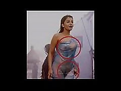 Bollywood Queen Aishwarya Rai Scandal Videos-actress-sex-pic.com