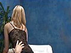 Angel skandal toge black orgy dance