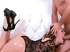 Curvy Big Butt Girl chanel preston Love Anal Deep Hard Style marine simpson lap dance clip-10