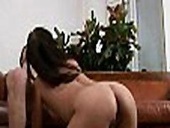 dekleta polnoletni najstnik spolno posnetke brezplačno