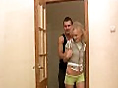 Free movie scenes of legal age teenager porn