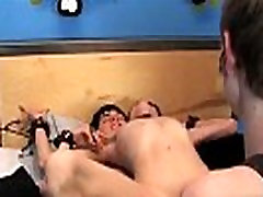 Delivery boy gay gorgi porn sex young girl club xxx 62 old download Roxy Red and Kyler