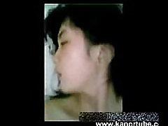 Lupit nito Teenager na to kumakain ng Tamod - www.kanortube.com