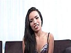 Slim lalin girl porn