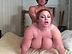 Natural xxnx nmo 38GG xxx xxxvideogay amateur got pounded deep and hard