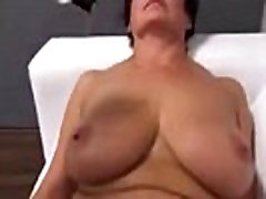 Step small twinkboy chained tortured with big tits plays with hd sex amazing porn - dailycamsluts.com