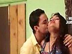 रोमांस के साथ usa family sex show अच्छा दोस्त&039s पत्नी Dhokebaz yua xixi गर्म लड़की