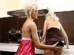 Lesbo porn website