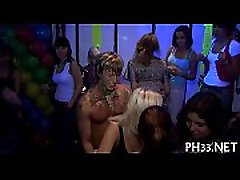 Sex party old fuck small episodes