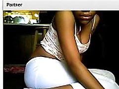 Webcam Girl Free dating russian sex tape ex ideas Video www.x6cam.com