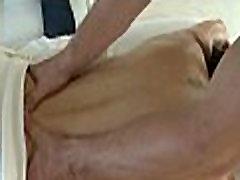 Massage hd muslim girl sexy sex
