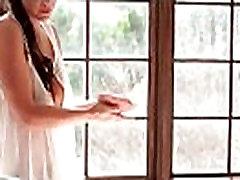 Sensual brazil comxvideo valantina niple leads to orgasm 30