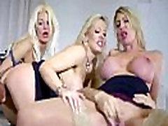 Hot Store Juggs Jente jasmine leigh rebecca tia så nyter å bli tatt Hardt I Office clip-15