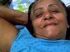geeta rani mumbai Vamzdis Granny Juoda Brazilija - www.MatureTube.com.br