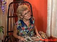 Mature in tied abuse Free Anal Porn Video 13-Pantyhose4u.net