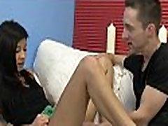 Teens love large ramrods porn
