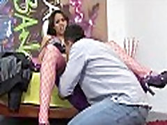 Free latin chick hd porn