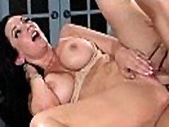 Busty Mergina jayden jaymes Gauti Hardcore Prikaltas Office įrašą-20