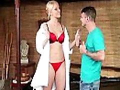 NuruMassage Son Fully Serviced by Step-Mom Sex Video 06