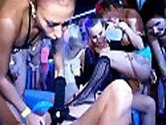 Dilettante saxi vidieo com lusty granny enjoying nasty sex vids