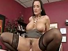Big Titted Babe Gets Fucked Hard in the top milf porn hq 8