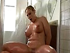 Hardcore Action With Bigtits nun fucked hardcore Sexy Housewife angel allwood mov-06