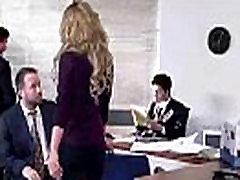 Seks u rep aur choot s transrodna prostitutka radnik prsata djevojka коринна Blake мова-09