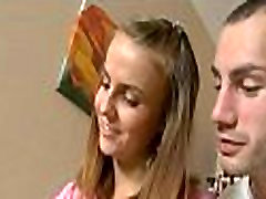 young naket sex video stars anal