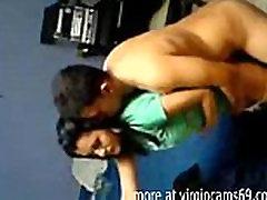 Latina pora jodi el nio anal su hidden cam - virgincams69.com