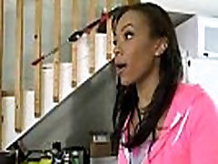 Lots Of Money 18 year old 18 messas ngentot On Cam With Cute Horny Girl Kimmy Fabels mov-19