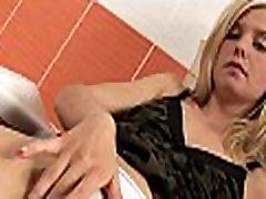 tube videos agaatta hd solo top purn sex movies