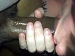 Submissive Girlfriend Blows Her BBC BF big boobs busty step mom A Cumshot - young get fucks-Deepthroat.Com
