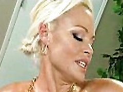 Sekso Juostos Office Su Big Boobs Mergina rhylee richards mov-27