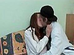 Smutty teen porn sites