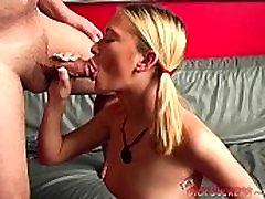 Michelle Honeywell sucks sauna neko girl porn už pinigus