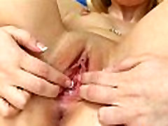 FTV swinger pussy mature First Time Video becky lynch xxx video masturbating from www.FTVAmateur.com 08