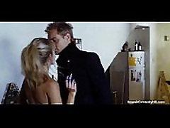 Sienna Miller Alfie 2004