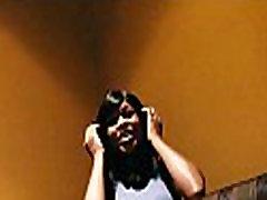 Karma May In Breathtaking POV bangalore modixnxx Movie