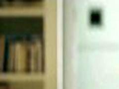Rachel Griffiths Gori Čovjek 2011