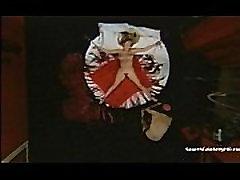 Patrizia Webley Play Motel 1979