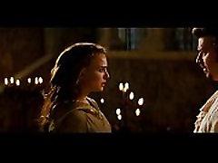 Natalie Portman 2011 Caballeros Princesas Otras Bestias