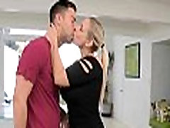 Young mother i&039d like to fuck porn pictures