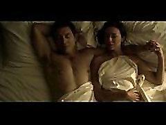 Molly Parker House Cards S03E05 2015